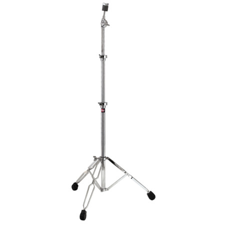 Gibraltar Medium Double Braced Cymbal Boom Stand 5710