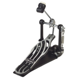 Gibraltar 5611 Single Bass Drum Pedal
