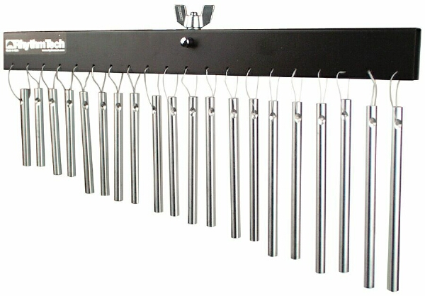 Rhythm Tech RT8100 Bar Chimes