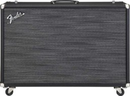 Fender Super-Sonic™ 212 Enclosure