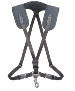 Neotech 2601162 Super Harness Strap