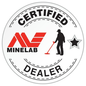 Certified Dealer Star