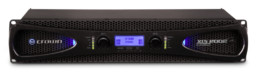 Crown XLS-2002 Power Amp