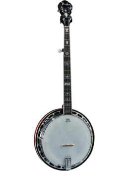 Fender FB-58 Banjo