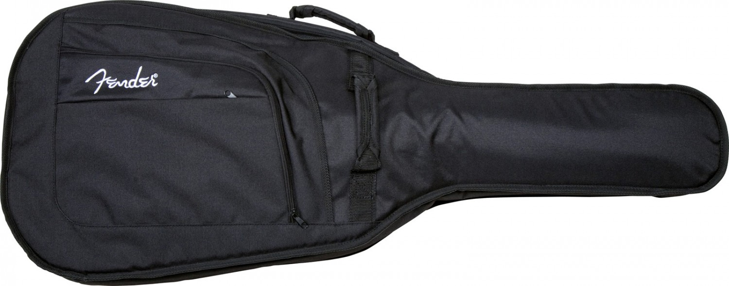 Fender Urban Bass Guitar Gig Bag