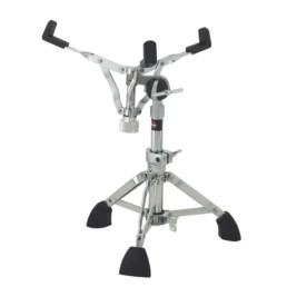 Gibraltar 9606 Pro Ultra Adjustable Double-Braced Snare Stand