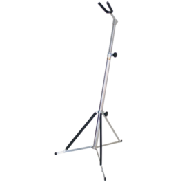 Hamilton KB38 Single Hanging Guitar Stand