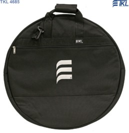 TKL 4685 22 Inch Cymbal Bag With Pocket
