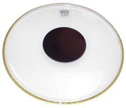 Remo CS0313-00 Controlled Sound 13 inch Drumhead