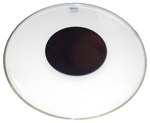 Remo CS0316-10 Controlled Sound 16 inch Drumhead