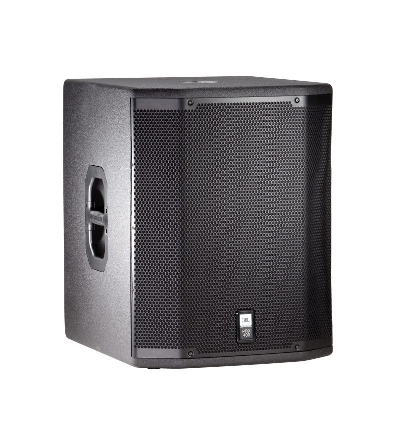 jbl jrx 215 15 inch passive loudspeaker pro music. Black Bedroom Furniture Sets. Home Design Ideas
