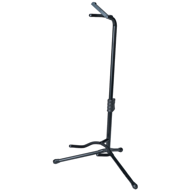 Stageline GS2136BE Single Guitar Stand