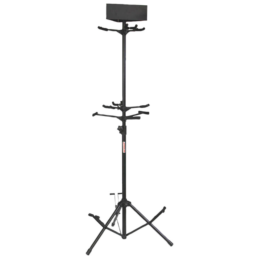 Stageline GSD6E 6 Guitar Stand