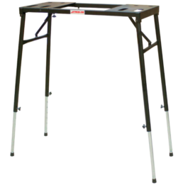 Stageline KS11 Folding Keyboard Stand
