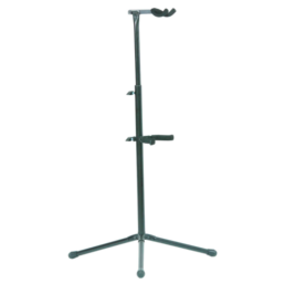 Stageline UK200 Ukulele - Violin Stand