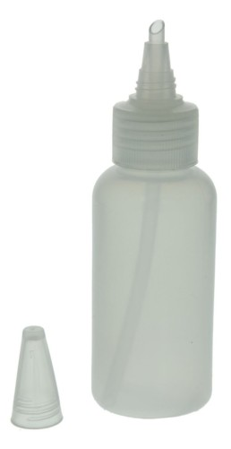 Sona Snuffer Bottle 4 Fluid Ounces