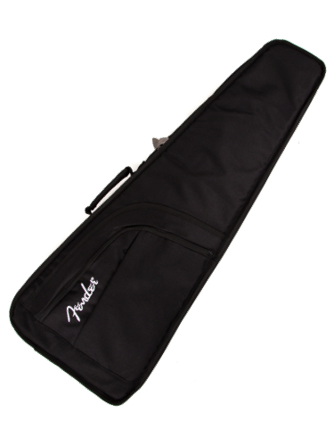 Fender Urban Mini Three Quarter Electric Guitar Gig Bag