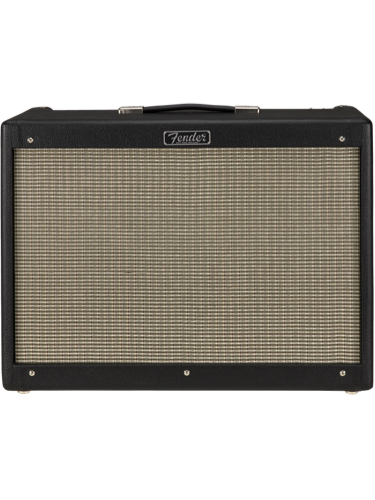 Fender Hot Rod Deluxe IV Combo Amp